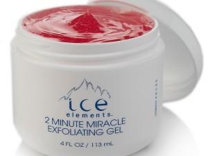 2-minute-miracle-gel-300x300[1]
