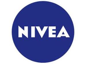 nivea-samples[1]