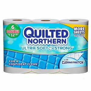 quilted-northern[1]