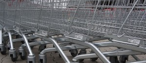 shopping-cart-53797_1280