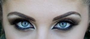 eye-881902_1280