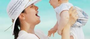 free similac formula samples coupons parenting family baby freebies savings catchyfreebies