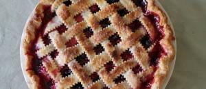 Catchy freebie template pie2