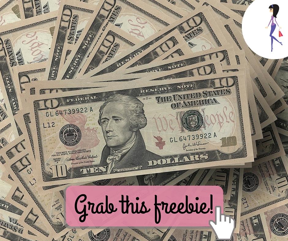 $10 For Kid's Savings Account At TD Bank
