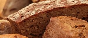 eureka organic bread loaf coupon catchyfreebies coupons food freebie