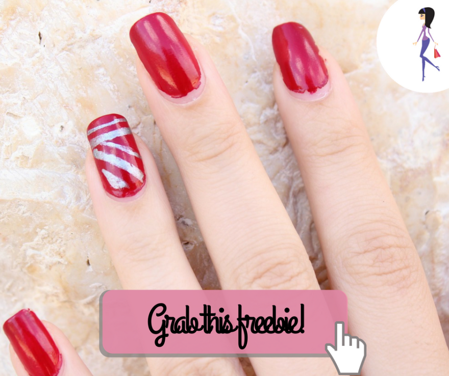 Free Nail Polish Gift Set from Julep Maven -FreebieCrazeFreebieCraze